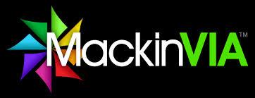 MackinVia - Resources 24/7! - Sharyland Pioneer High School